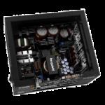 be quiet! Dark Power 12 1000W: PSU 80 PLUS Titanium di eccelsa qualità!