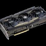 INNO3D GeForce RTX 3080 Ti iCHILL X4 [C308T4-126XX-1810VA36]